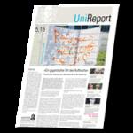blog_vorschau_uni-report
