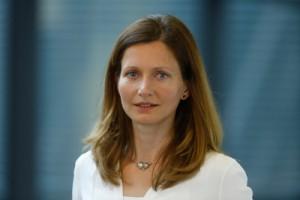Dr. Anja Bremm, Molekulare Zellbiologie Buchmann Institute for Molecular Life Sciences (BMLS); Foto: Dettmar
