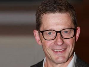 Professor Gerhard Minnameier, Wirtschaftsethik und Wirtschaftsinformatik