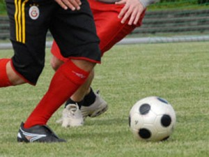 Psychologische Studie untersucht Aggressionserfahrungen auf dem Fußballplatz
