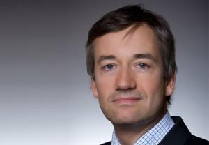 Dr. Jan-Peter Eichhorn; Foto: IHK