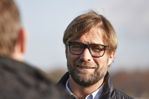 Klopp_Interview-028
