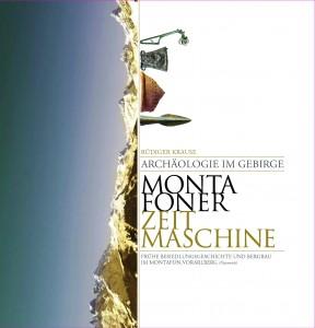Montafoner_Zeitmaschine