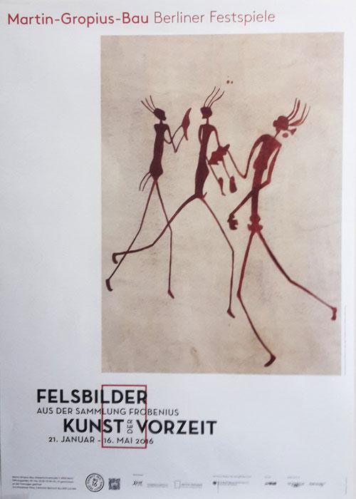 19-Plakat