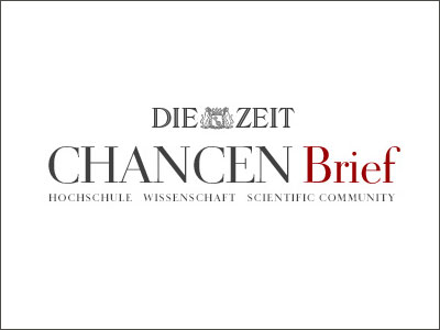 blog_CHANCEN-Brief-Zeit