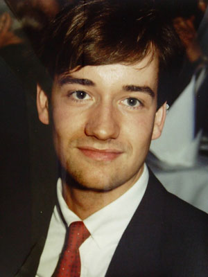 blog_alumni_eichhorn1987