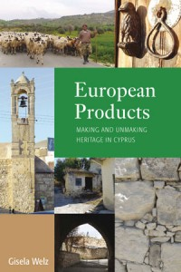 blog_book-cover-Welz-European-Products