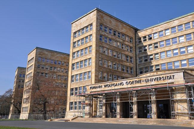 blog_campus_ig-farben-sanierung_03