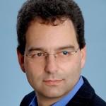 Prof. Matthias Wagner, Foto: privat
