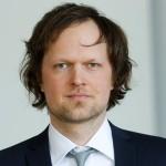Claus-Dieter Kuhn, Foto: Dettmar