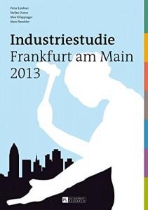 Frankfurter Industrietage 2013