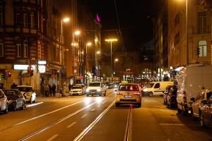 Ecke Münchener Straße/Moselstraße