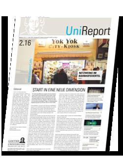 Unireport_2-16-1_vorschau
