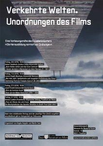 blog_2016_Kino_Verkehrte_Welten_gross