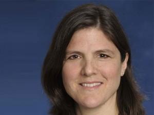 Prof. Caroline Fohlin, Emory University, USA