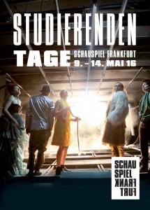 blog_Studierendentage-SchauspielFrankfurt_Motiv