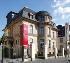 blog_einblick_museum-giersch