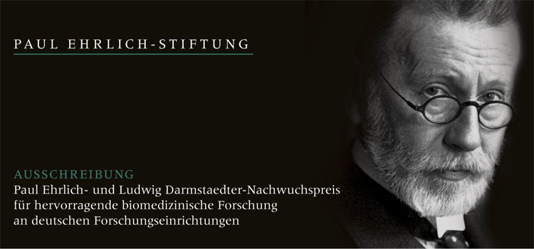 blog_forschung_paul-ehrlich-preis