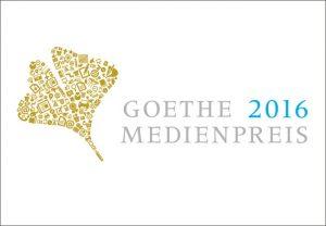 blog_beitragsbild_goethe-medienpreis-2016