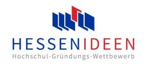 HessenIdeen: hessenweiter Ideenwettbewerb für Unternehmensgründer