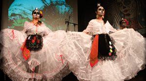 blog_sommerfest_Las-Adelitas-Tapatías