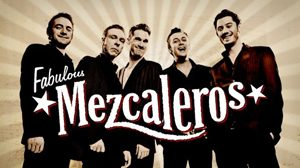 blog_sommerfest_The-Fabulous-Mezcaleros