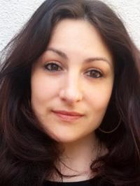 Dr. Meltem Kulaçatan