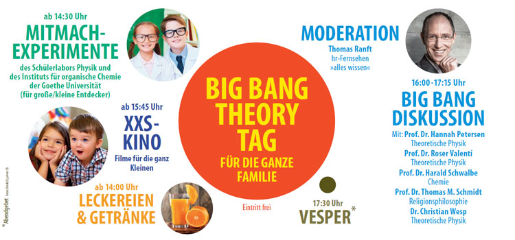blog_Big-bang-theory