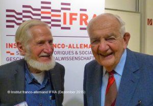 blog_alfred-grosser