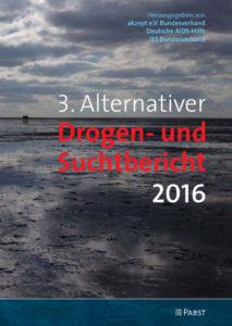 blog_drogen-suchtbericht-2016