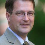 Prof. Volker Wieland; Foto: Dettmar