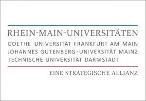 logo_rmu-blog