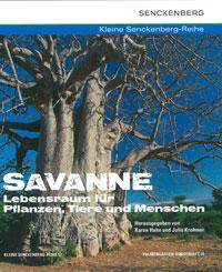 Savanne_Buchcover