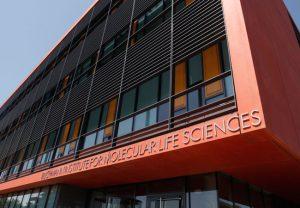 3-R: Neue Tierschutz-Professur, angesiedelt am Buchmann-Institut für Molekulare Lebenswissenschaften