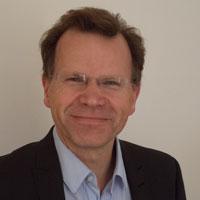 Prof. Jochen Roeper