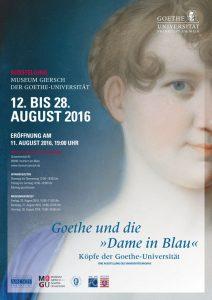 blog_Museum_Giersch_dame-in-blau-vergroessern