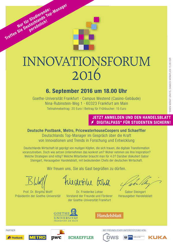 blog_innovationsforum-2016-gross