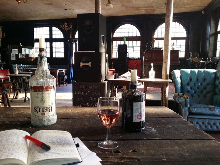 blog_schreiborte_Bild-George-Tavern