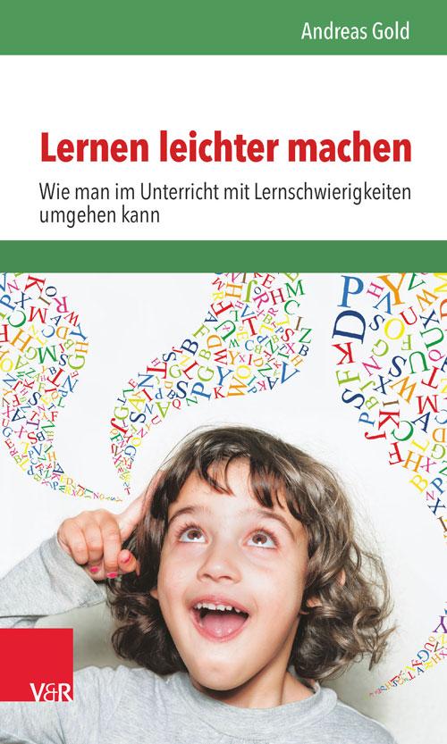 blog_vorschau-cover-buch-gold