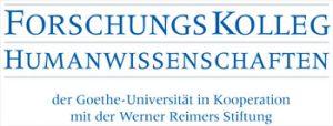 logo_forschungskolleg-humanwissenschaften