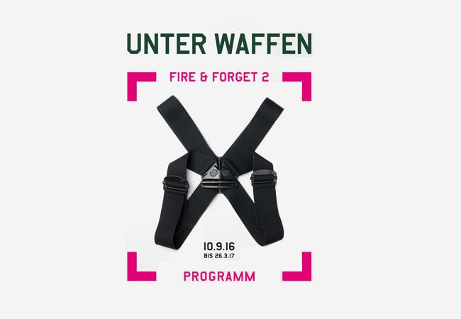 Schwert und Kreuz: Die Waffe als Objekt und Symbol im frühen ...
