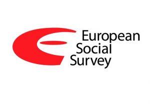 blog_ESS-Logo