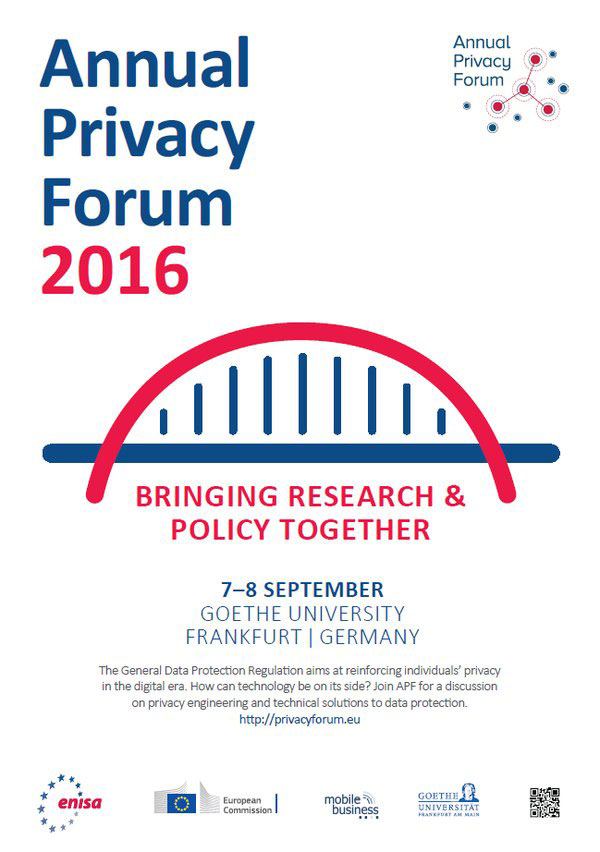 blog_annual-privacy-forum-2016-gross