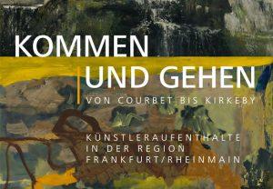 blog_kommen-gehen-giersch-beitragsbild