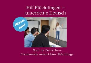 blog_start-ins-deutsche-2016