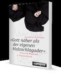 cover_schroeter-islam