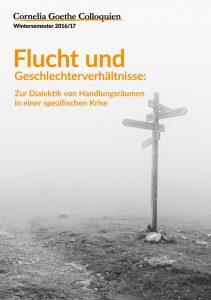 booklet_flucht-und-geschlechterverhaeltnisse_blog-gross