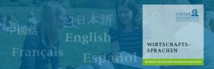 slider_wirtschaftssprachen