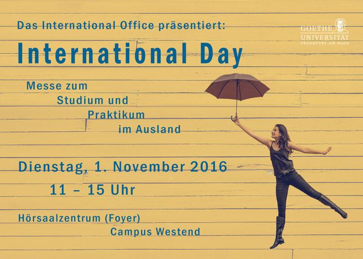 blog_internationaldayflyer
