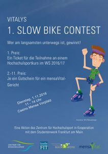 blog_slowbikecontest-final_161007